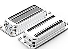 JBE Pickups Barden R300-Style for Rickenbacker Guitars